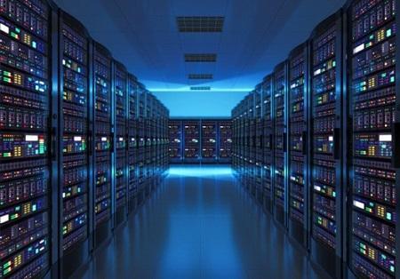 郑州地区如何找到合适的服务器运营商?