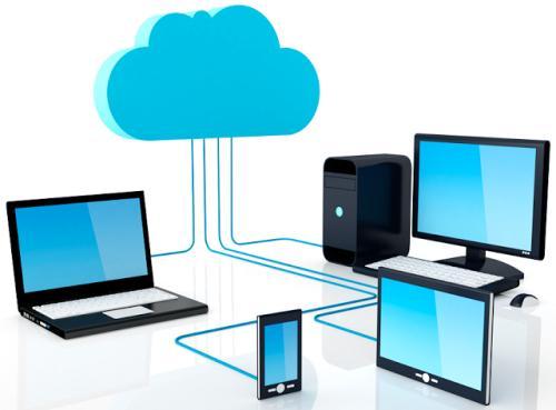 部署企业云服务时要预防的失误有哪些?