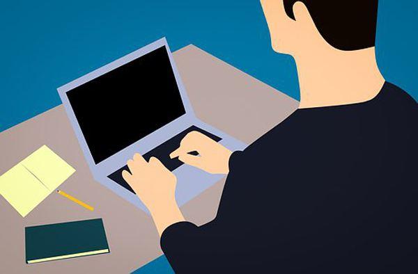 网站受到流量攻击时可以选择服务器托管