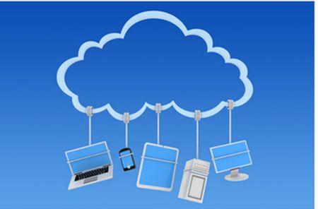 云服务器专家分析云计算能给企业带来的机遇