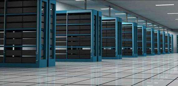 怎样选择服务器托管商?如何选择数据中心?