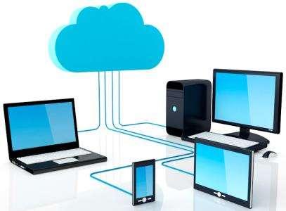 企业建站选择云服务器还是物理服务器?