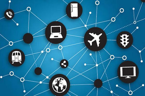 云服务器运行中,哪些是服务商的责任,哪些是客户自身的责任?