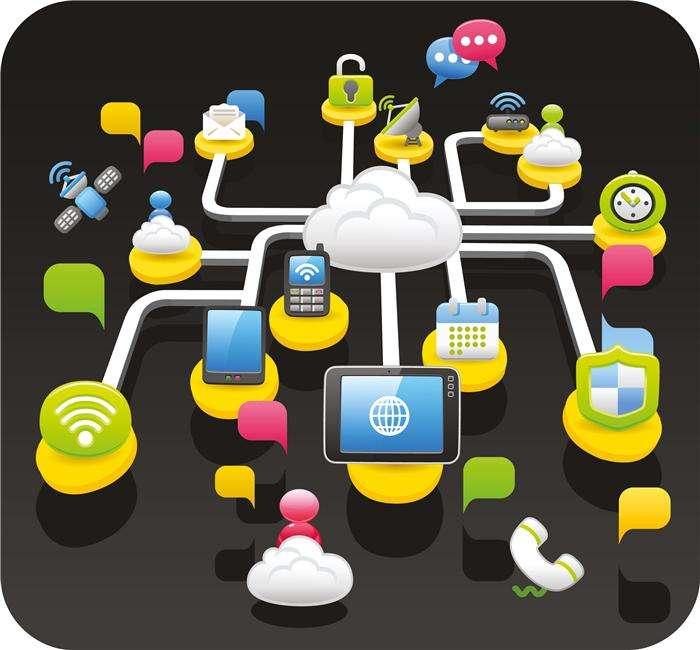 企业建站如何选择服务器托管?