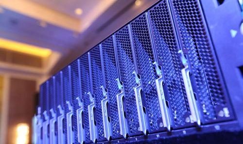 HTTP 500 内部服务器错误该如何解决?