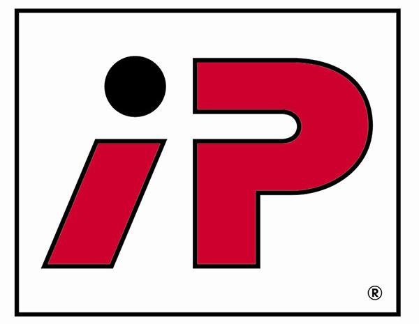 【建站教程】独立IP虚拟主机有哪些优势及特点