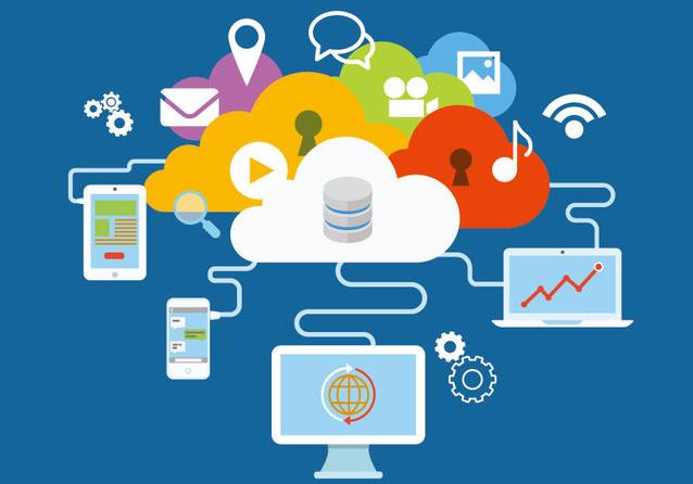 对于像ERP(企业资源规划)这样的复杂企业系统而言,可能需要好几个月才能将一家运行不同系统的被收购公司全面整合到收购公司的自己内部系统。作为全面整合新公司的系统的一种过渡方法,有些公司选择使用它们内部在用的一种通用、基于云的版本,那样它们就能迅速将被收购公司迁移到系统上,并对新员工进行培训。之后,它们可以在系统整合完成后让这些员工改用企业系统,或者让企业慢慢迁移到云端。
