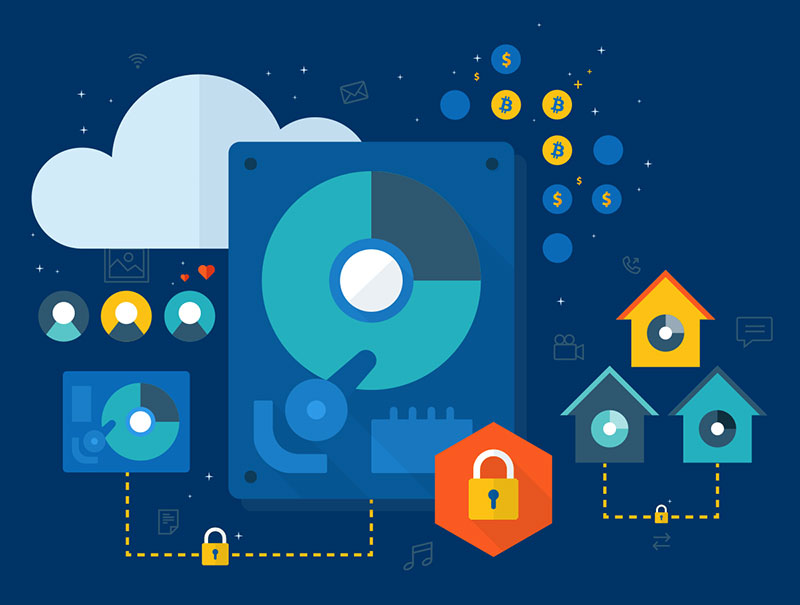 开发者在云平台上开发需要做哪些准备?