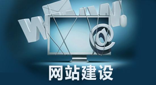 河南亿恩科技股份有限公司(www.enkj.