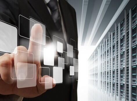 如何打造满足市场需要的绿色数据中心?