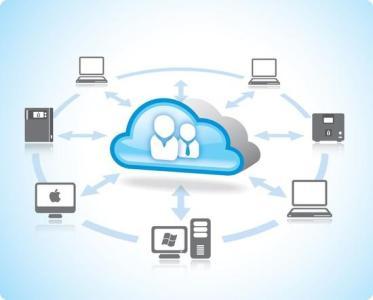 高防云服务器可以防护哪些攻击?