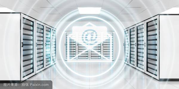 """""""互联网+""""时代,推动数据中心转型的因素有哪些?"""
