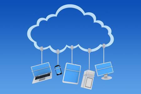 如何把主机文件复制到虚拟机中_虚拟主机免费空间_主机屋免费php空间