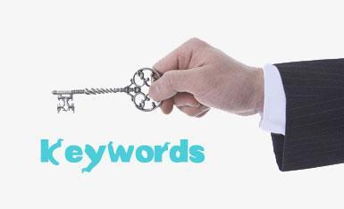 做好网站关键词优化推广具体要怎么做?