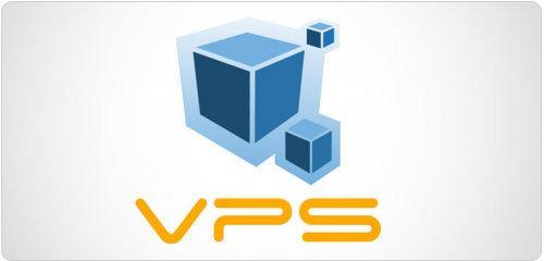 如何区分云服务器和vps?