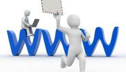 注册域名的过程中需要注意的问题有哪些?