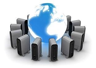 如何对虚拟主机配置进行有效管理?