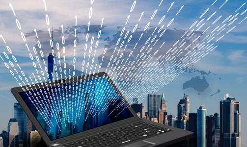 如何能有效提升虚拟主机的防御能力?