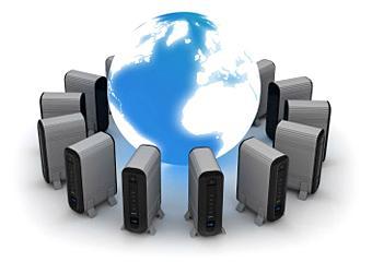 虚拟主机如何实现域名解析?有哪些方法?