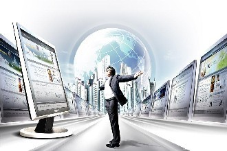 虚拟主机如何使用?具体的如何操作?