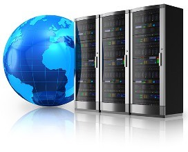 如何配置Apache服务器下的虚拟主机设置?