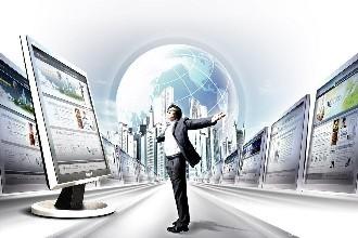什么样的虚拟主机能满足电子商务网站性能要求?