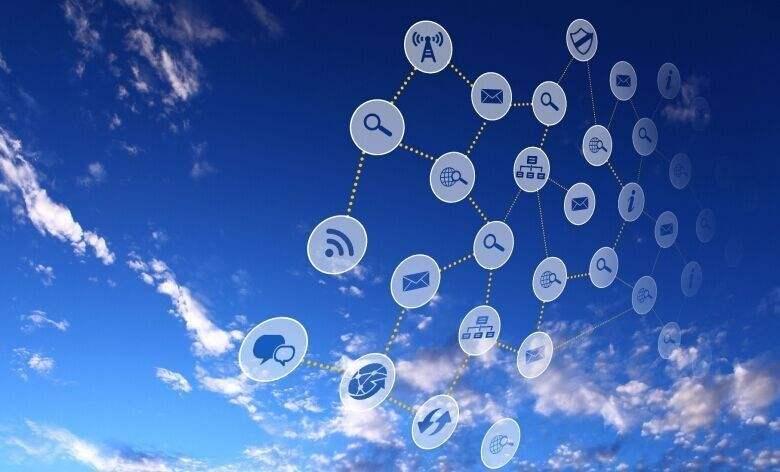 """鼓励""""企业上云"""",主见科技全面降低企业上云成本"""