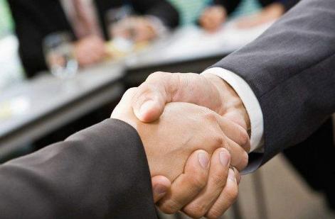 智能名片代理分享做好客户分类管理的建议