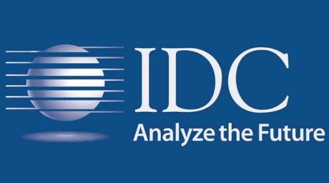 助推网络技术发展 IDC先驱企业在行动