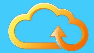 云服务器与独立空间有哪些不同之处