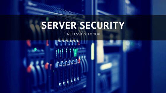 服务器租用时容易进入的误区有哪些