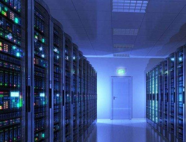 企业建站如何租用服务器更省钱