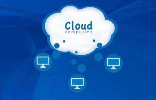如何判断租用云服务器的配置是否合格