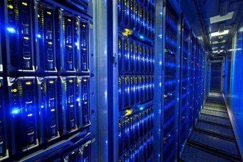 免备案服务器托管的好处有哪些?
