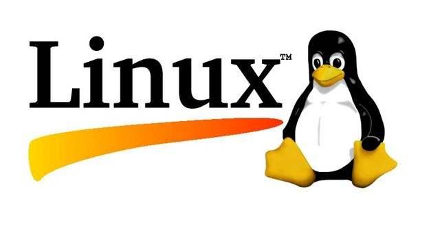 若何修改Linux用户暗码?