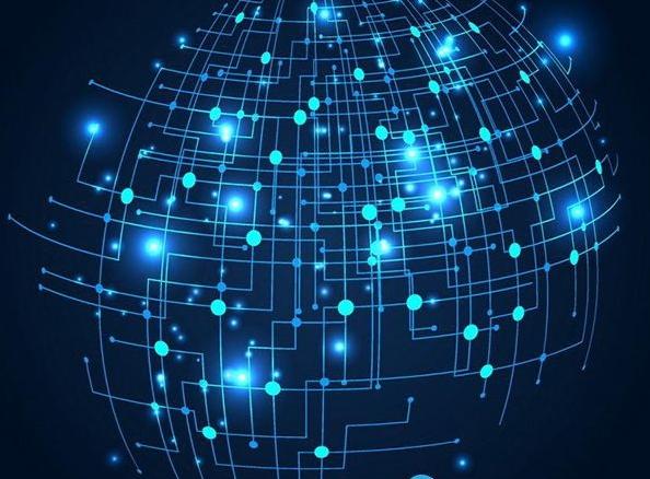 为什么香港服务器网络会中断?