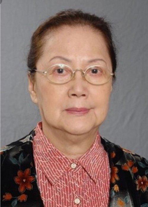香港演员夏萍去世 演技精湛多饰演妈妈及外婆角色