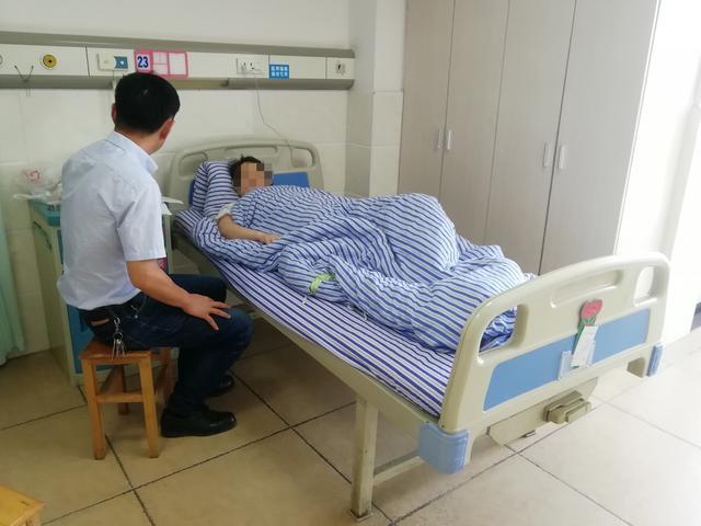 医院给孕妇错发药  院长竟称不排除没有影响
