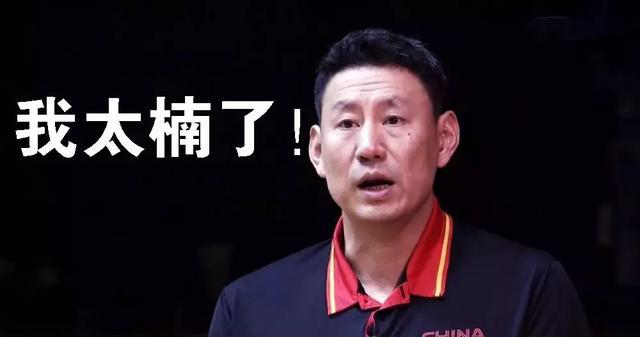 """央视点名批评周琦 中国男篮与世界强队""""渐行渐远"""""""