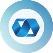 北京中科金财科技股份有限公司-云主机服务器
