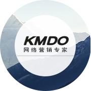 河南郑州科梦多科技发展有限公司-云主机服务器